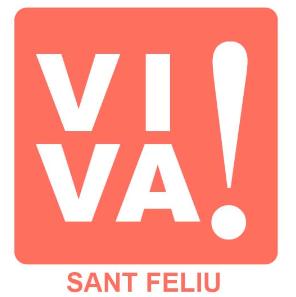 Sant Feliu VIVA!